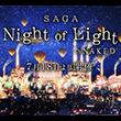 Image of art after dark in SAGA