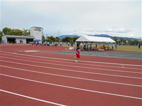 R1 person with a disability athletic meet (1)