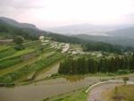开办有田町岳地区的扩大图片的(1.77Mb)