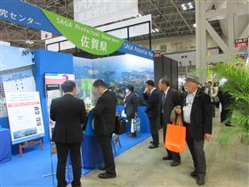 H30.3月WIND EXPO展出(東京)