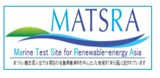 NPO corporation matsura