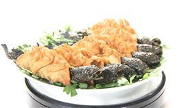 大弹涂鱼饺子3