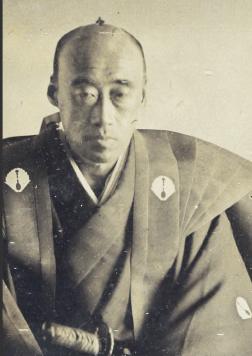Naomasa Nabeshima