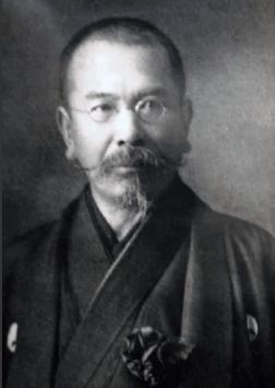 Kingo Tatsuno