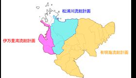 Figure of basin