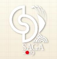 asagichan徽章