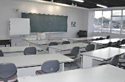 多目的教室