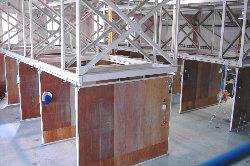 電系統科實習棟的照片